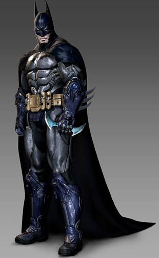 http://thegamersnews.files.wordpress.com/2010/01/batman-arkham-asylum-character-artwork.jpg